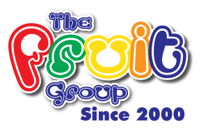 fruit group logo
