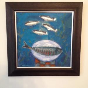 helga-fish