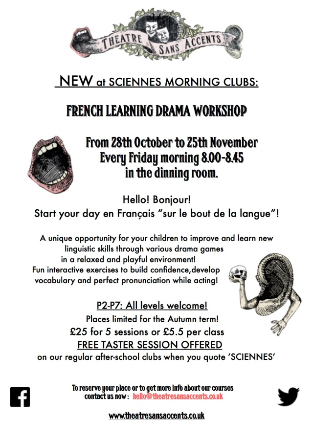 tsa-sciennes-morning-club-info-update