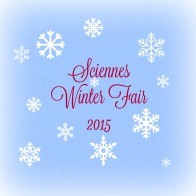 Sciennes winterfair