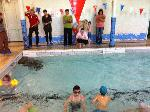 parents-swimathon