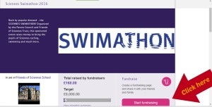 swimathon-mydonate-click