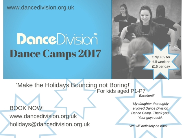 holiday-dance-camps-2017-flyer-page-1-jpg
