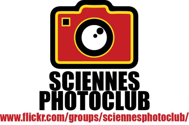 sciennesphotoclub